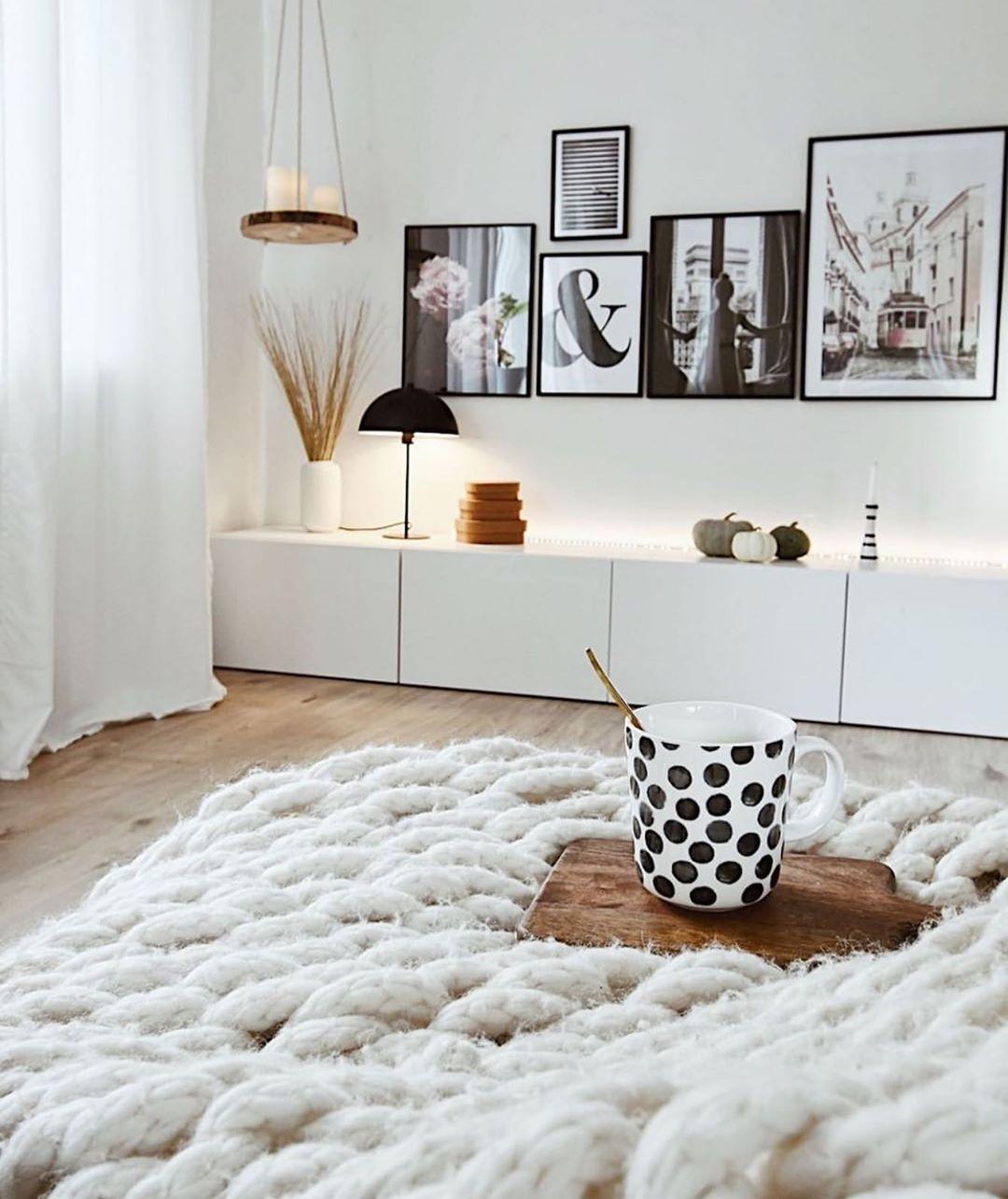 Riempitivo Nordico Ikea