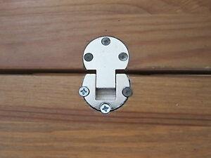 Ripiani Con Cerniera Ikea