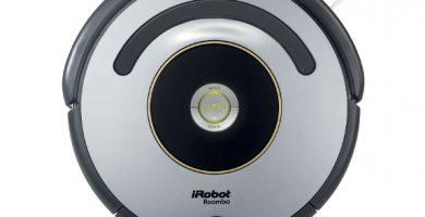 Roomba 620 MediaWorld
