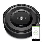 Roomba 620 Unieuro