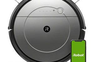 Roomba 780 MediaWorld