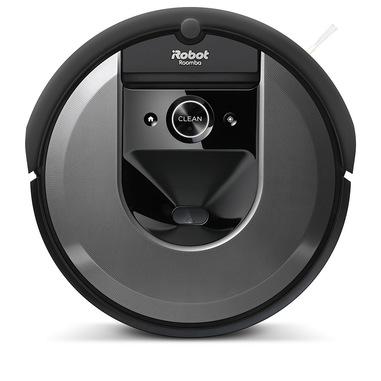 Roomba 780 Unieuro