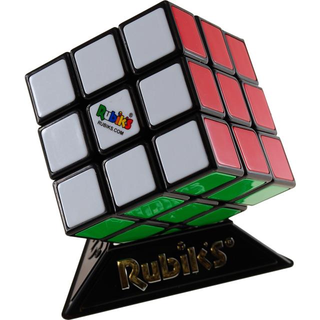 Rubik Cubo Carrefour