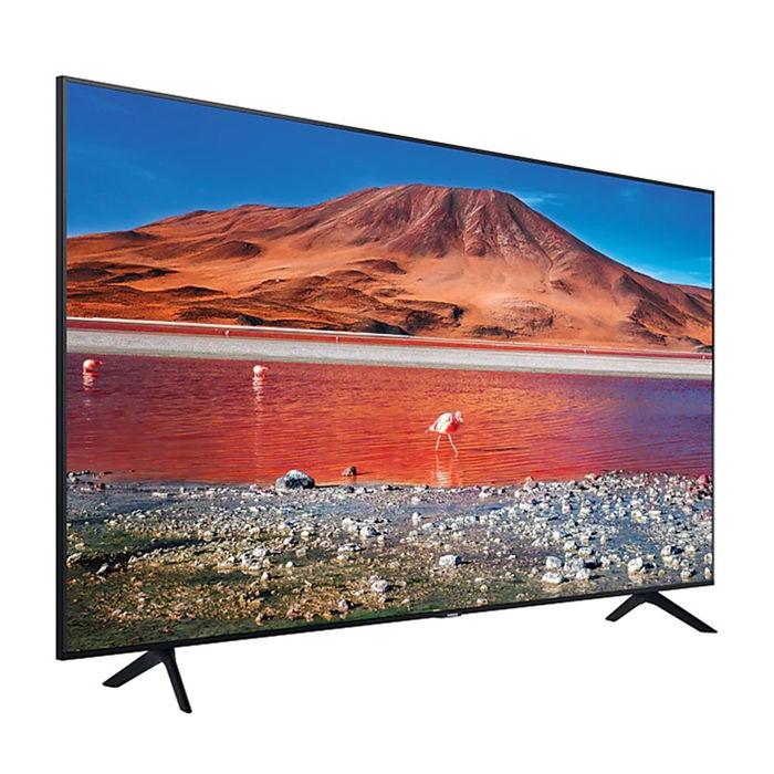 Samsung 65 Pollici MediaWorld