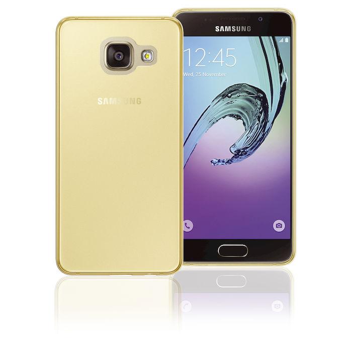 Samsung A3 MediaWorld