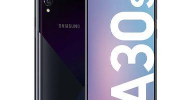Samsung A30 Unieuro