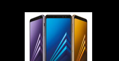 Samsung A6 Plus Unieuro