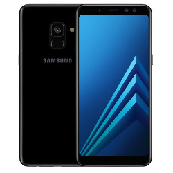 Samsung A8 Plus MediaWorld