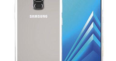 Samsung A8 Plus Unieuro