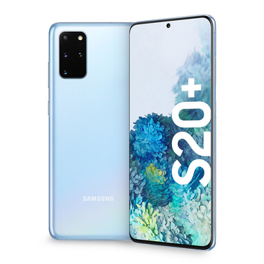 Samsung Core Plus Unieuro