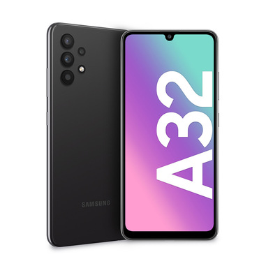 Samsung Core Unieuro
