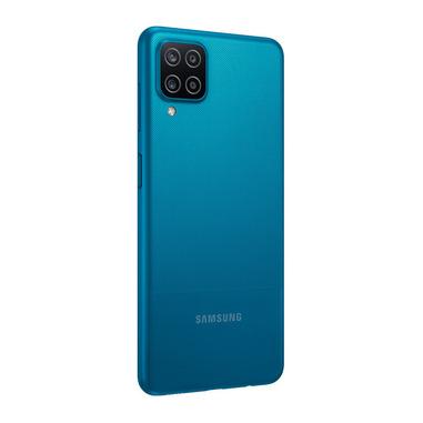Samsung Galaxy A12 Unieuro