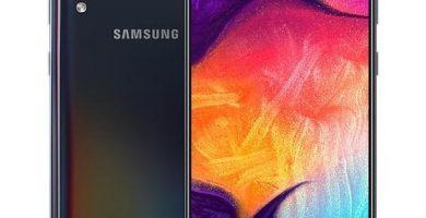 Samsung Galaxy A50 Unieuro
