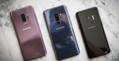 Samsung Galaxy A8 Unieuro