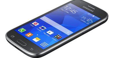 Samsung Galaxy Ace 4 Unieuro