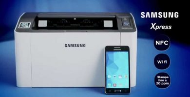Samsung Galaxy Core 2 Unieuro