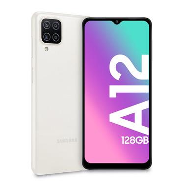 Samsung Galaxy Core Unieuro