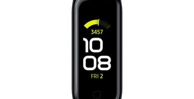 Samsung Galaxy Fit2 MediaWorld