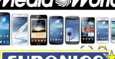 Samsung Galaxy Grand Neo MediaWorld