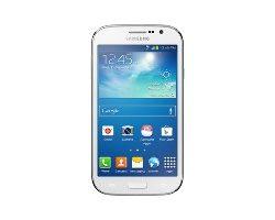 Samsung Galaxy Grand Neo Unieuro