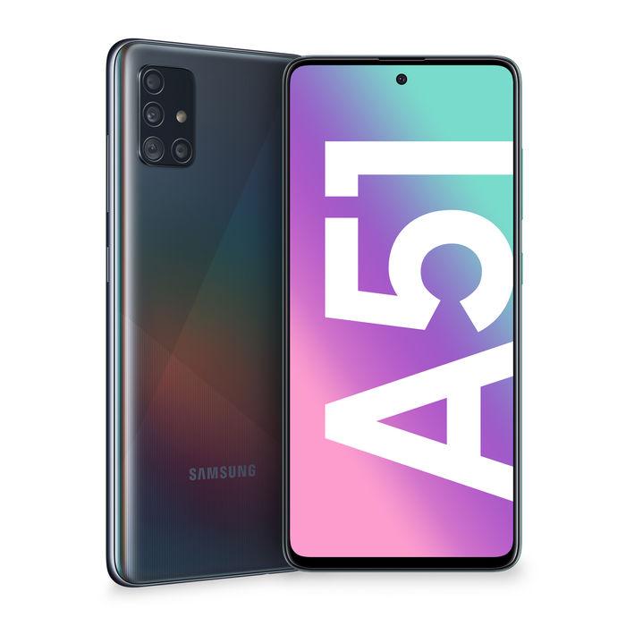 Samsung Galaxy J1 MediaWorld