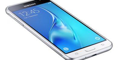Samsung Galaxy J3 6 MediaWorld