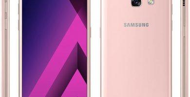 Samsung Galaxy J3 6 Unieuro