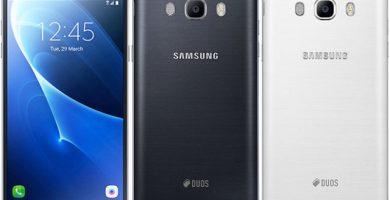 Samsung Galaxy J7 MediaWorld