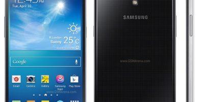 Samsung Galaxy Mega 6.3 MediaWorld