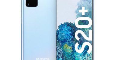 Samsung Galaxy Mega Unieuro