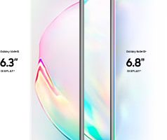 Samsung Galaxy Note 10.1 MediaWorld