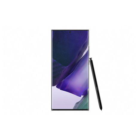 Samsung Galaxy Note 20 Auchan