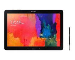 Samsung Galaxy Note Pro 12.2 Lte Unieuro