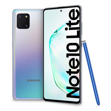 Samsung Galaxy Note Unieuro