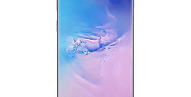 Samsung Galaxy S10 MediaWorld
