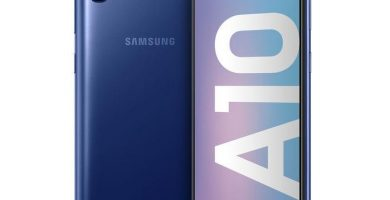 Samsung Galaxy S4 Mini MediaWorld