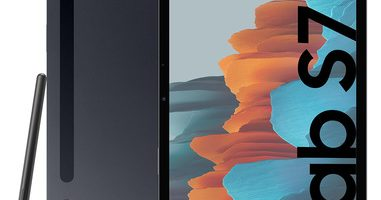 Samsung Galaxy S7 Unieuro
