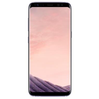 Samsung Galaxy S8 Unieuro