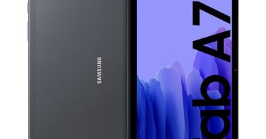 Samsung Galaxy Tab 3 Unieuro