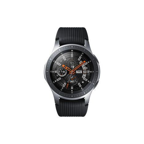 Samsung Galaxy Watch Auchan