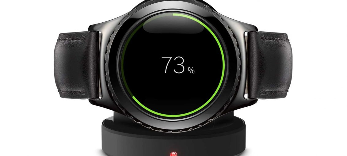 Samsung Gear 2 Neo Unieuro