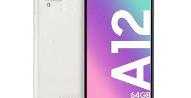 Samsung Grand Duos MediaWorld