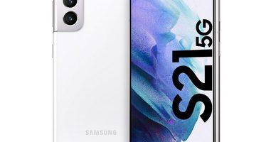 Samsung Grand Duos Unieuro