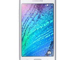 Samsung J1 Unieuro
