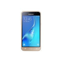 Samsung J3 MediaWorld