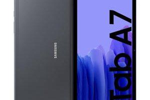 Samsung J8 MediaWorld