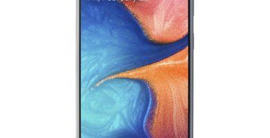 Samsung M20 MediaWorld