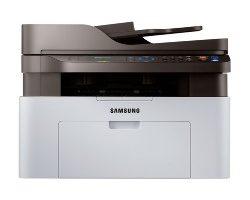 Samsung M2070Fw Unieuro