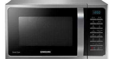 Samsung Mc28H5015Cs Unieuro