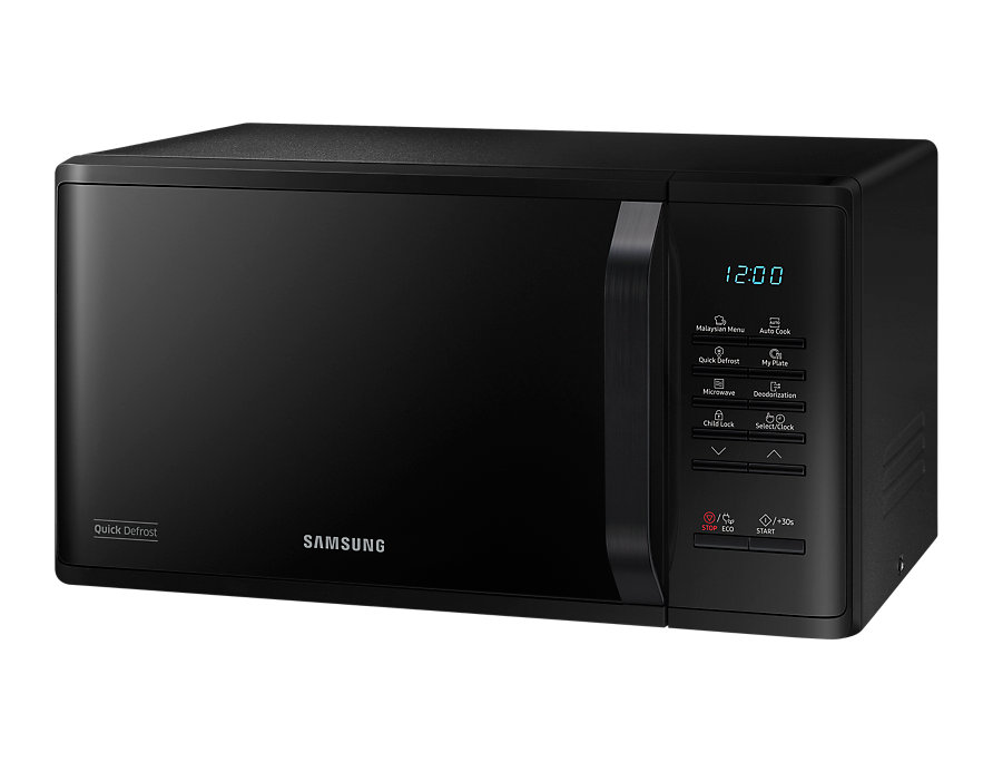Samsung Microonde Carrefour